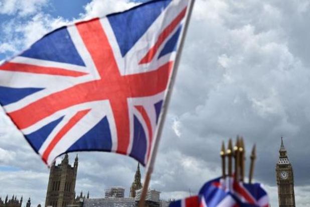 """""""Personne ne sait vraiment"""" combien coûterait un Brexit sans accord"""