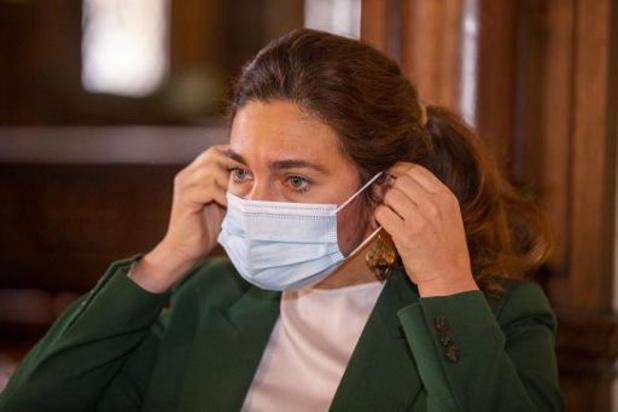 Binnenkort asbestophaling aan huis in 80 procent van de Vlaamse gemeenten