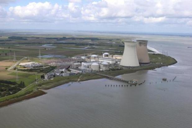 """""""Beslissing over langer openhouden kerncentrales moet dit jaar gebeuren"""""""