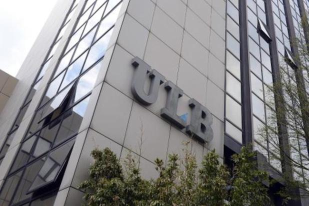 Les universités de Liège et Bruxelles n'organiseront pas d'examens avec présence physique