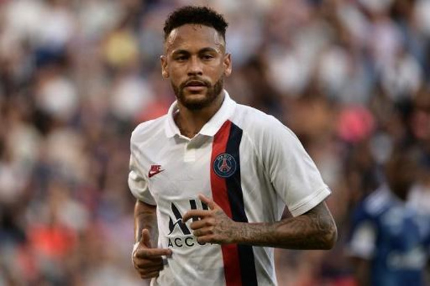 TAS brengt Europese schorsing van Neymar terug tot 2 duels: spits kan tegen Club spelen in CL