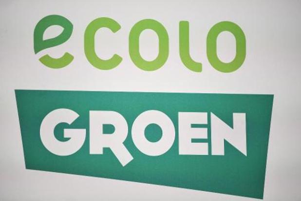Groen en Ecolo versterken de band in hun nieuwe Greenhouse