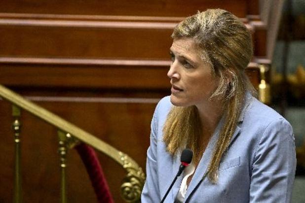 Coronavirus - Afstand houden hoeft niet meer volgens ontwerp ministerieel besluit