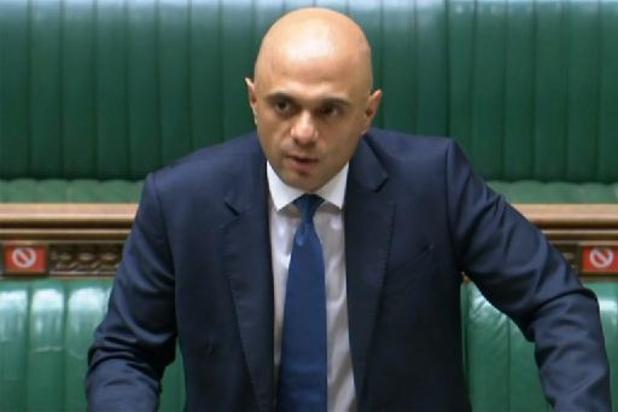 Londres confirme la levée de la plupart des restrictions anti-Covid le 19 juillet