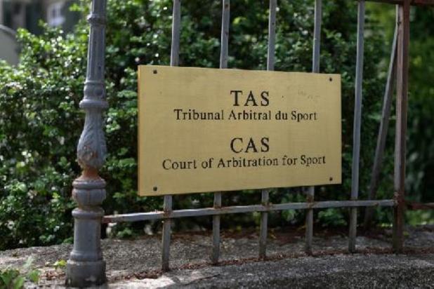 Le TAS ouvre deux bureaux temporaires à Tokyo pendant les Jeux