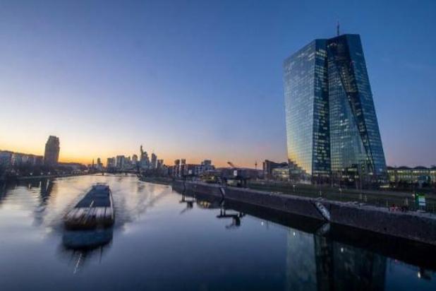 Nederlander Frank Elderson benoemd als ECB-directeur