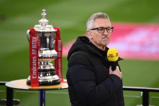 Gary Lineker en co. lanceren petitie voor onafhankelijke toezichthouder in Engels voetbal