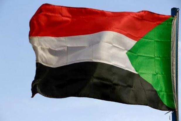 Vredesakkoord tussen Soedanese regering en rebellen ondertekend