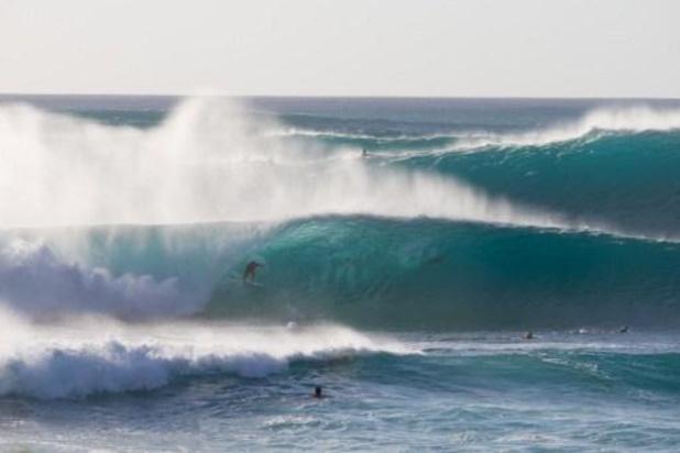 Noodtoestand uitgeroepen na overstromingen in Hawaï