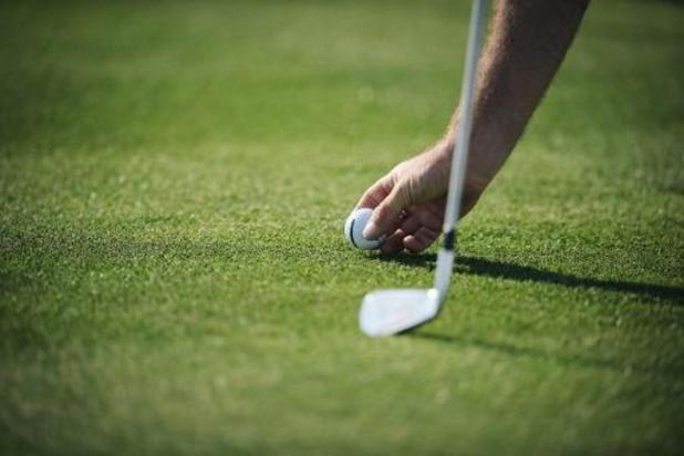 Coronavirus - Ook uitstel voor PGA Championship