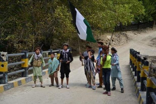 Unicef wil hulp aan noodlijdende Afghaanse kinderen uitbreiden