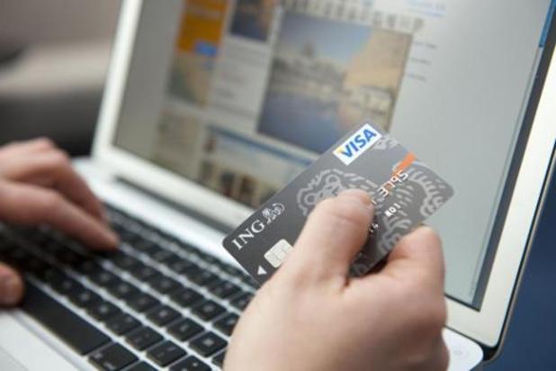 Banken waarschuwen voor telefoonfraude