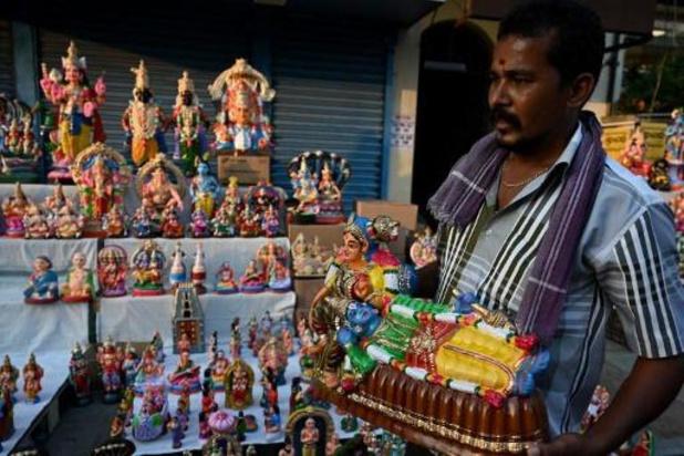 India wil opnieuw toeristen verwelkomen