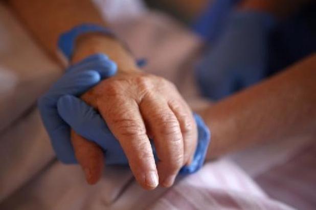 Sept projets soutenus pour améliorer le dialogue sur les soins palliatifs et la fin de vie