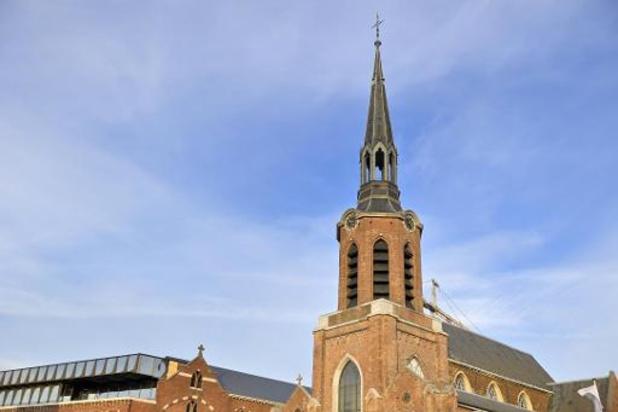 Kerk ontving 59 meldingen van seksueel misbruik in 2020