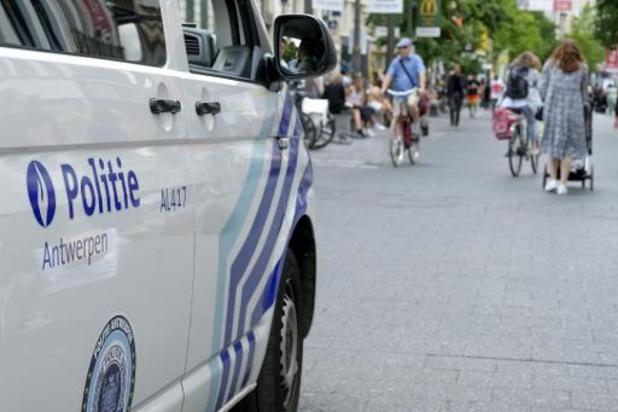Plaag van oplichtingen via WhatsApp in politiezone Zennevallei