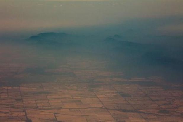 Balans van bosbranden in Australië stijgt tot 26 doden