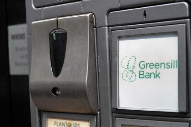 Onafhankelijk onderzoek ingesteld naar lobbywerk David Cameron voor Greensill