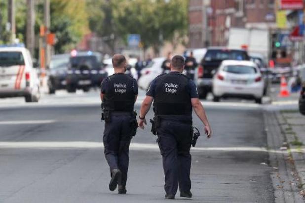 Man die politie beledigde, wordt vervolgd voor laster en eerroof