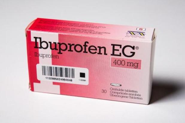 Corona en ibuprofen: een factcheck