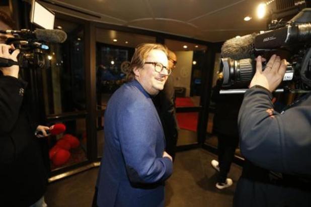 Jupiler Pro League - Ondanks aanvallen op licentie krijgt Anderlecht groen licht