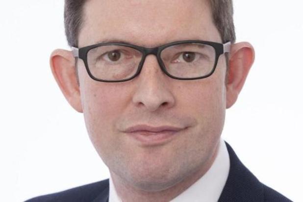 Les renseignements britanniques cherchent à protéger les projets de vaccin