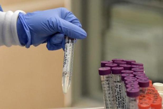 Genen bepalen mede hoe ziek je wordt van corona