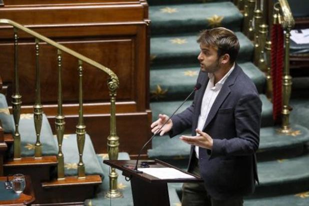 L'Assemblée parlementaire du Conseil de l'Europe pousse le droit à un environnement sain