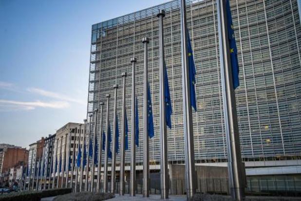 """La Commission avance sa proposition pour des salaires minimaux """"adéquats"""" à travers l'UE"""