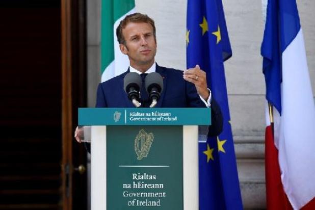 """La France va encore tenter d'évacuer """"plusieurs centaines"""" d'Afghans de Kaboul"""