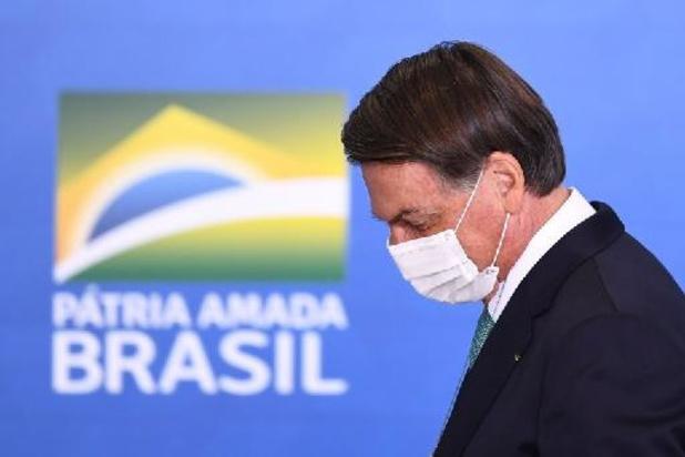 Copa America - Braziliaanse Hooggerechtshof moet in spoedzitting knoop doorhakken