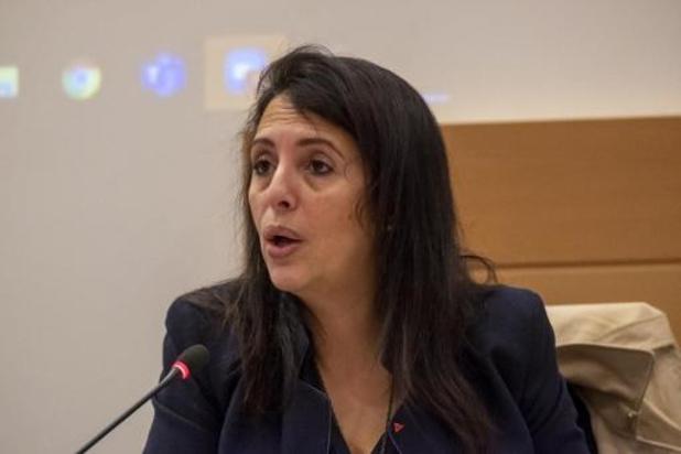"""La Belgique signe un traité international pour des smartphones et laptops """"circulaires"""""""