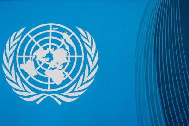 VN willen gesprekken tussen strijdende partijen in Libië heropstarten