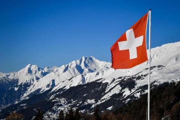 La firme belge Zappware rachetée par un investisseur suisse