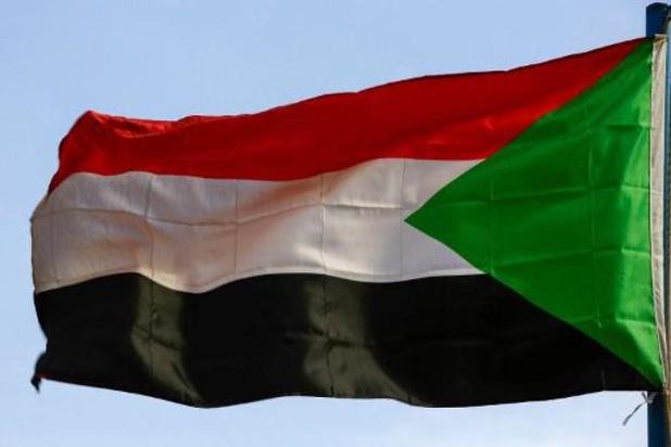 Nederland zette Soedanezen het land uit, ondanks aanwijzingen van marteling