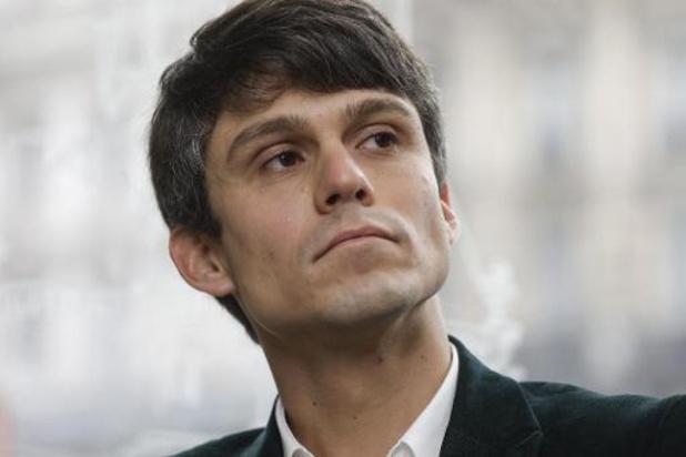 """Economies au fonds flamand pour le journalisme: """"Fake news"""""""