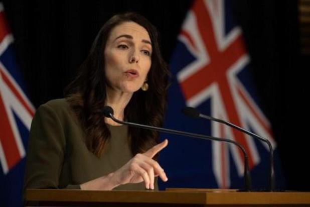 Nieuw-Zeeland pakte pandemie het best aan, België 72ste op ranglijst