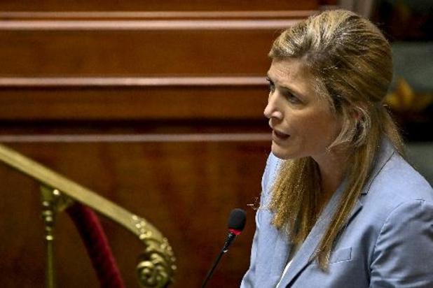 La loi pandémie fait un nouveau tour au Conseil d'État