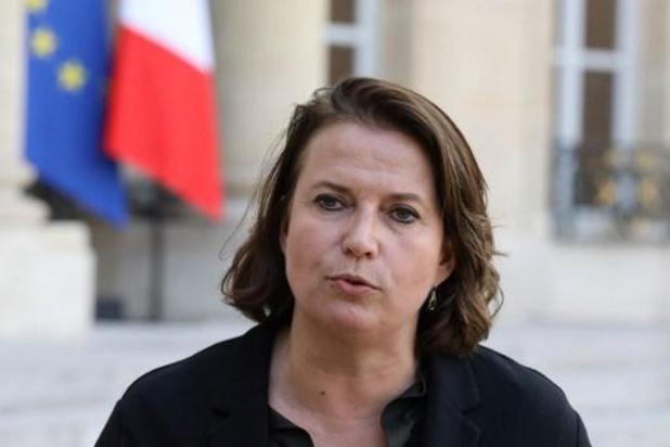 France: l'article de loi prévoyant d'interdire de filmer la police contesté