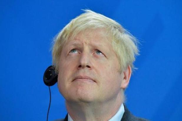 Britse premier in opspraak voor subsidies aan Amerikaanse zakenvrouw