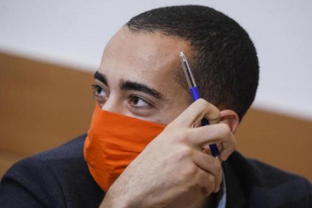 """""""Beleidsnota Mahdi leidt tot toename niet-Europese en illegale migratie"""""""