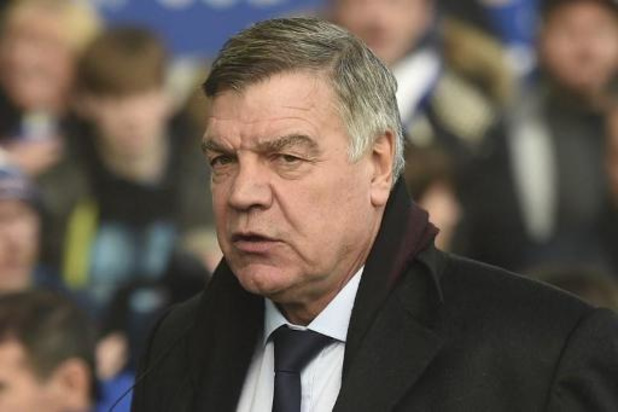 Premier League - Sam Allardyce remplace Slaven Bilic à la tête de West Bromwich Albion