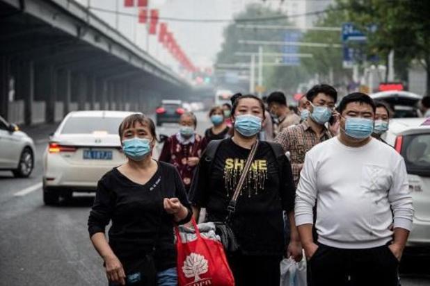 La pauvreté augmente pour la première fois en 20 ans en Asie de l'Est