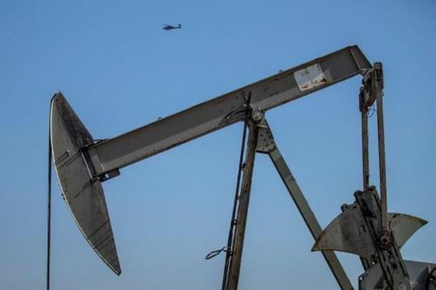 OPEC-landen willen niet meer olie produceren ondanks druk vanwege tekorten