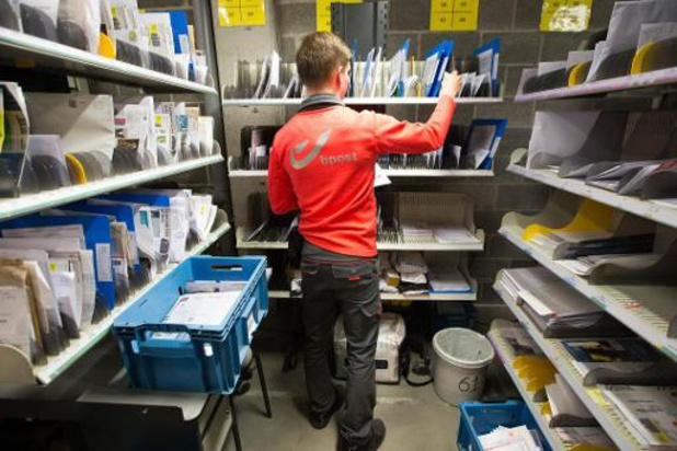 Pakjes en brieven versturen kan weer naar naar 60 bestemmingen buiten EU