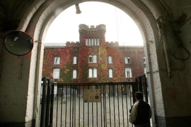 Des demandeurs d'asile trouvent de nouveau les portes closes au Petit-Château