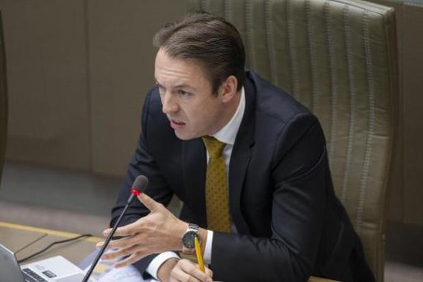 """Vlaams Belang wil geen subsidies meer voor """"diversiteits- en integratie-industrie"""""""