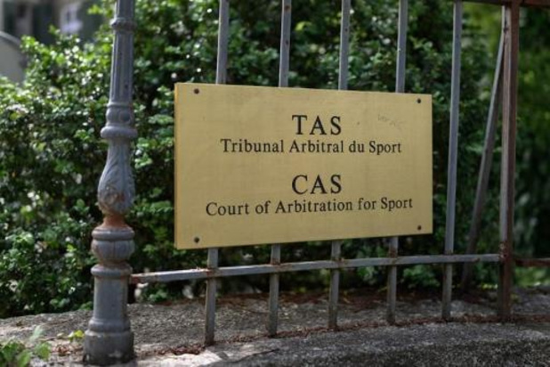 Le TAS rendra son verdict sur l'appel de Manchester City en juillet
