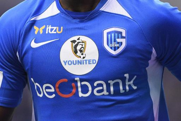 Racing Genk annuleert alle trainingen