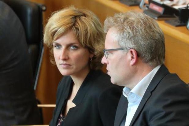 La Wallonie va lancer des appels à projets pour la végétalisation de son territoire